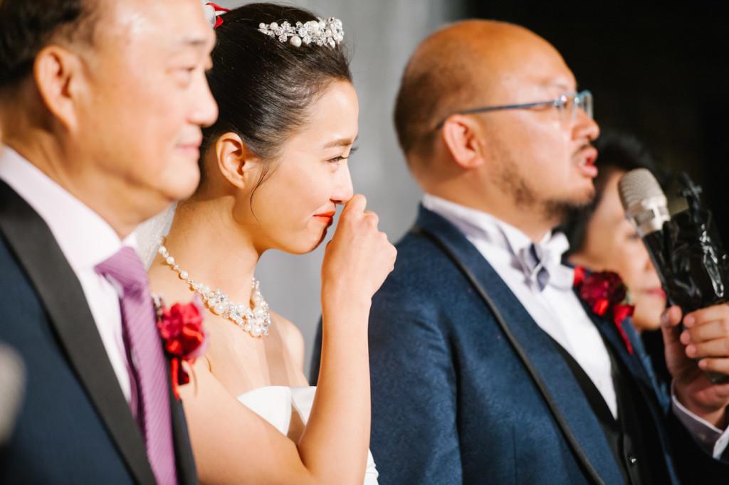 趙小僑-婚禮-0047