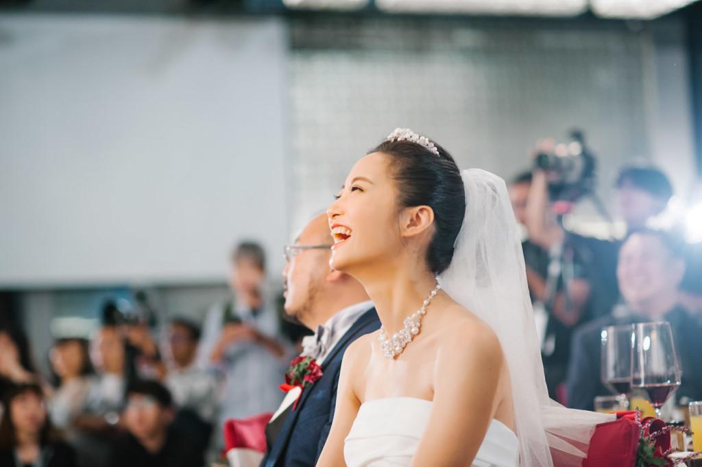 趙小僑-婚禮-0050