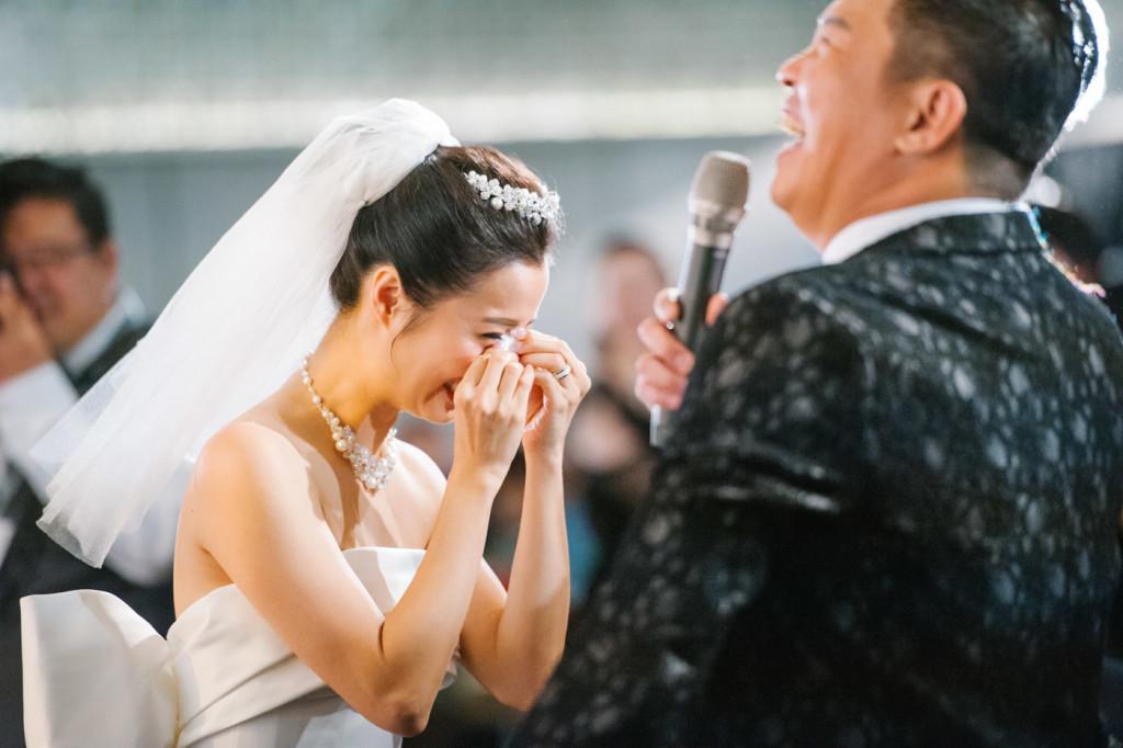 趙小僑-婚禮-0056