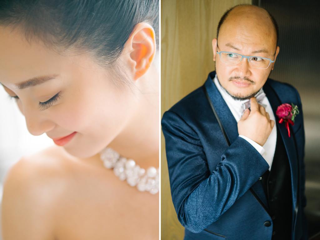 陳喬恩-婚禮--3