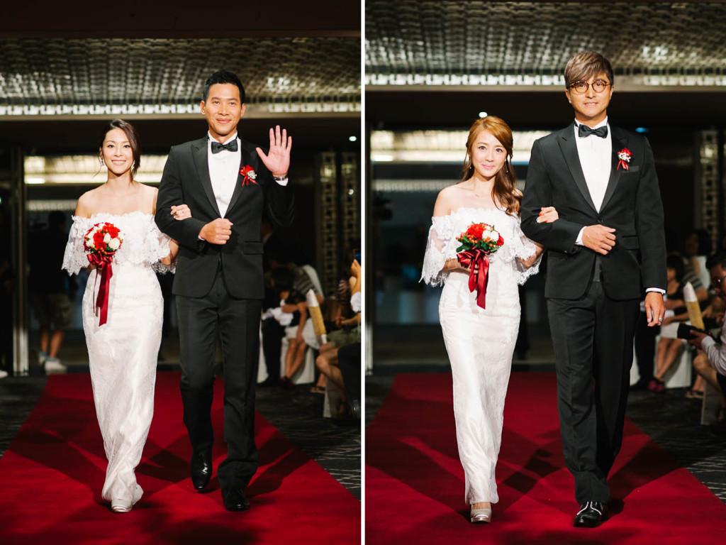 陳喬恩-婚禮--4