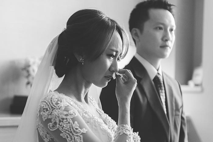 nickchang美式婚禮-12