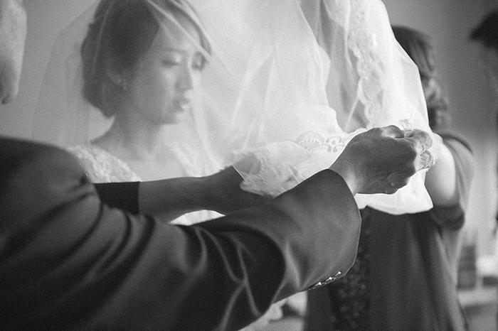 nickchang美式婚禮-14