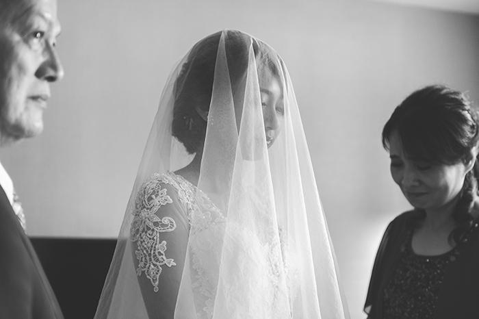 nickchang美式婚禮-15