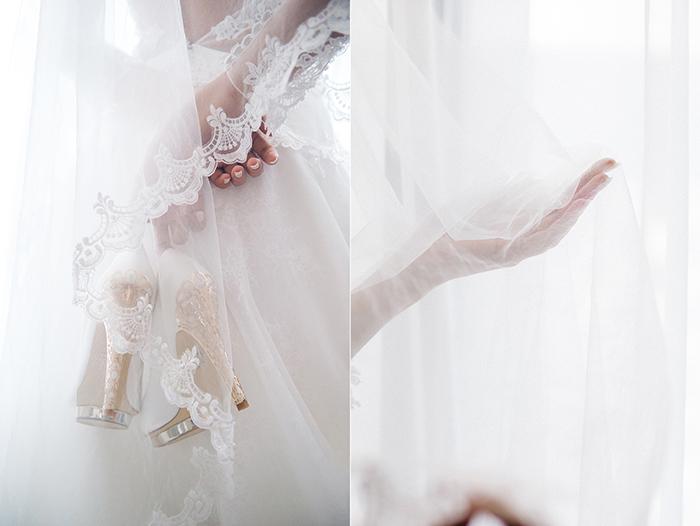 nickchang美式婚禮-18