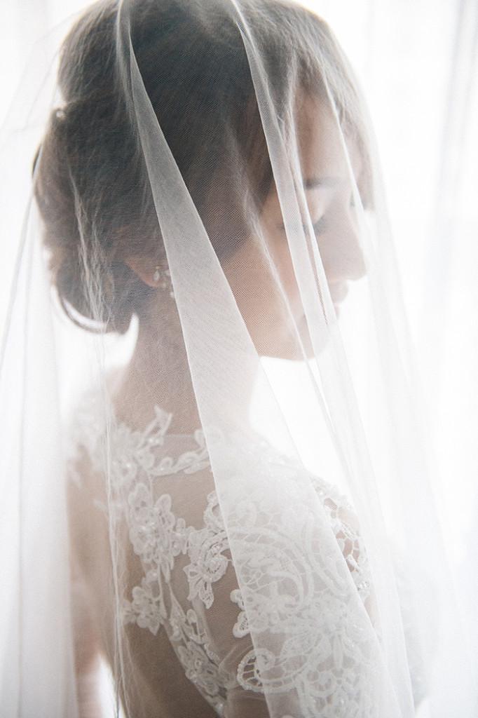 nickchang美式婚禮-19
