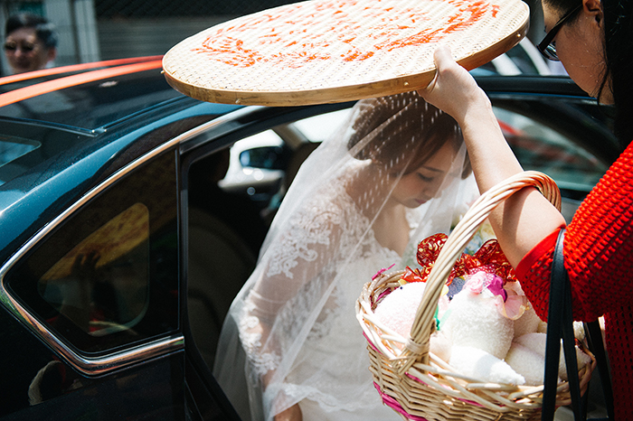 nickchang美式婚禮-25