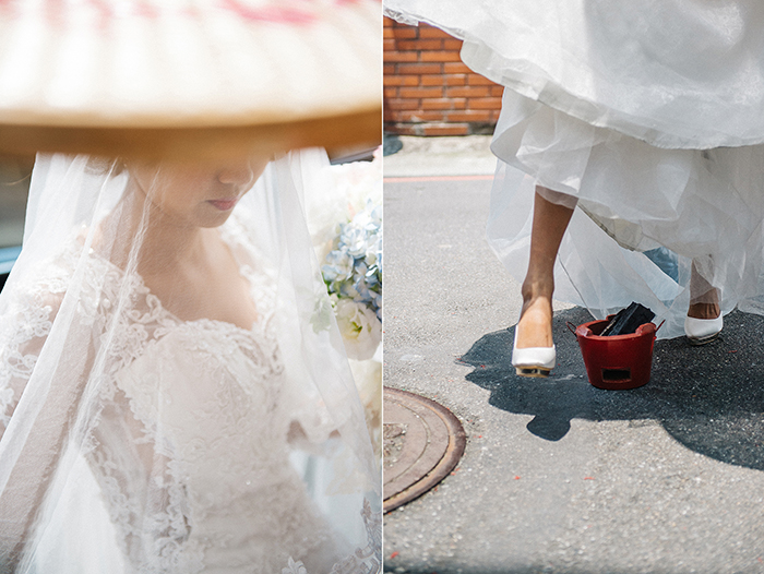 nickchang美式婚禮-26