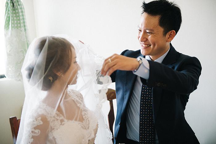 nickchang美式婚禮-27