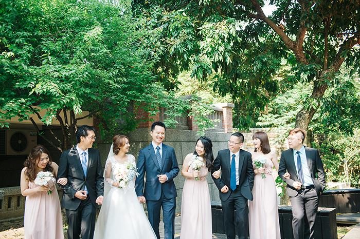 nickchang美式婚禮-30