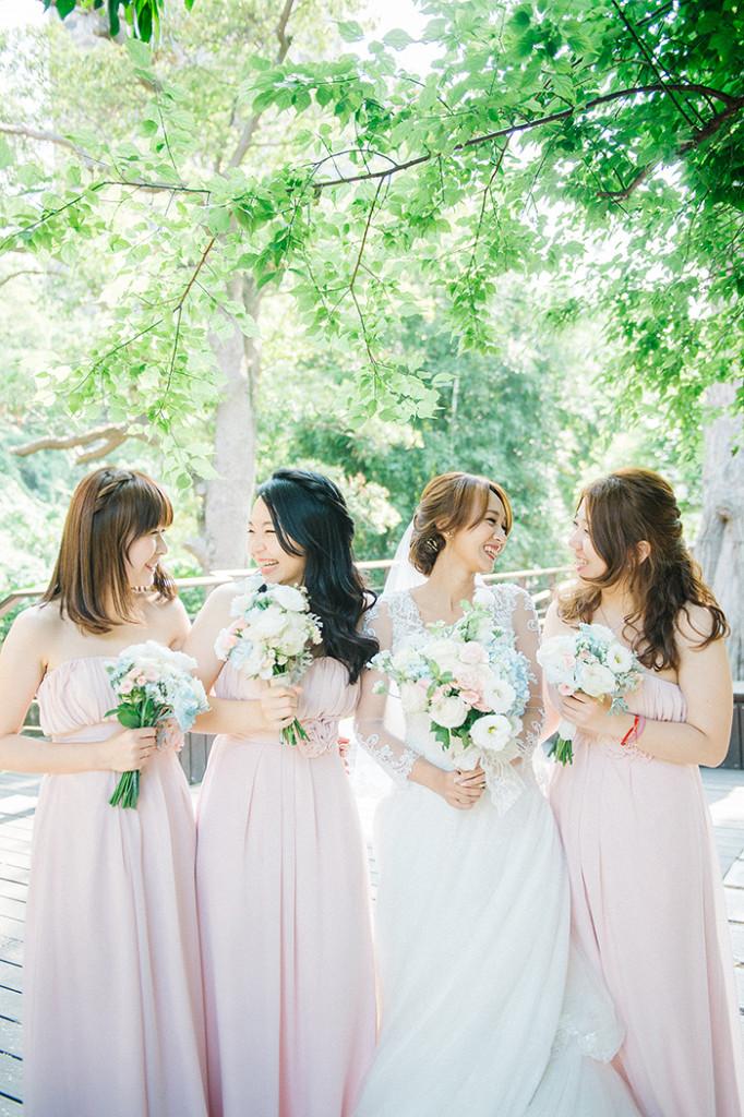 nickchang美式婚禮-31
