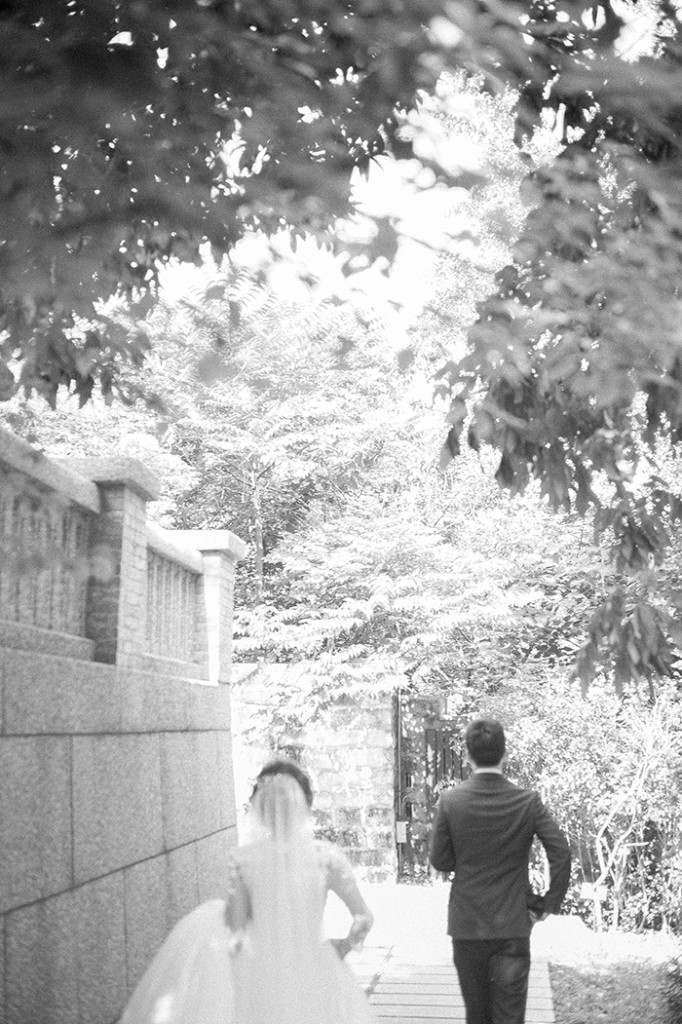 nickchang美式婚禮-34