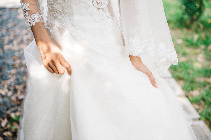 nickchang美式婚禮-36