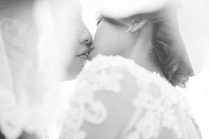 nickchang美式婚禮-39