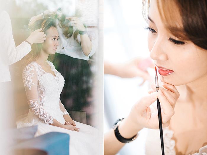 nickchang美式婚禮-4