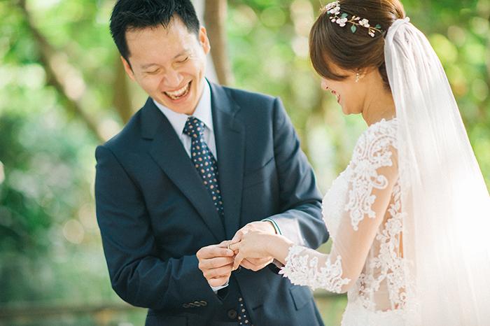 nickchang美式婚禮-46