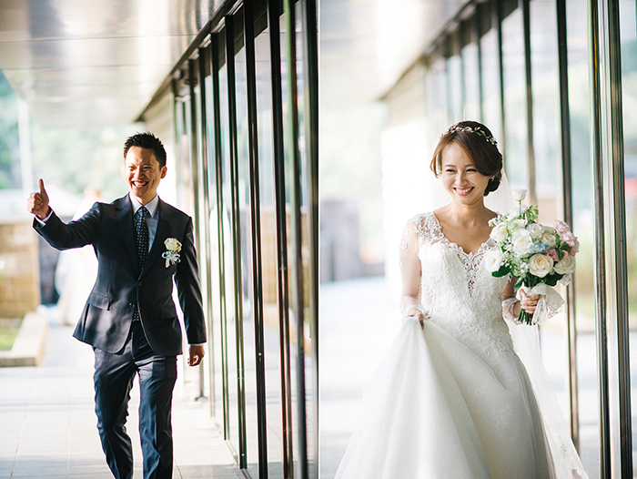 nickchang美式婚禮-51