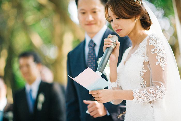 nickchang美式婚禮-58