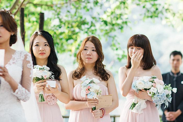 nickchang美式婚禮-61