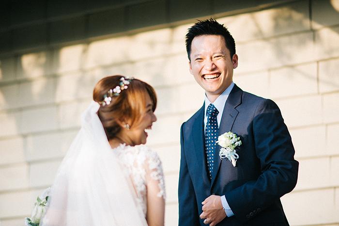 nickchang美式婚禮-66