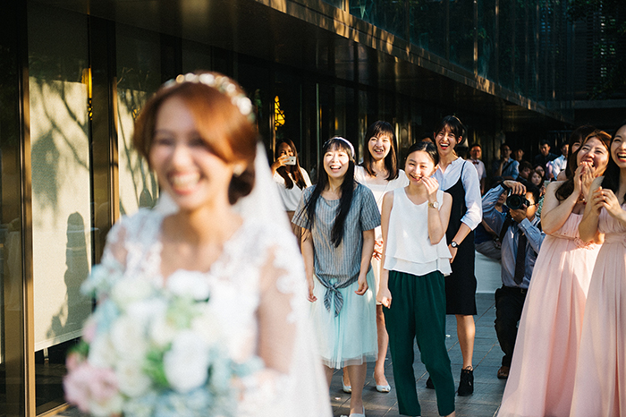 nickchang美式婚禮-67