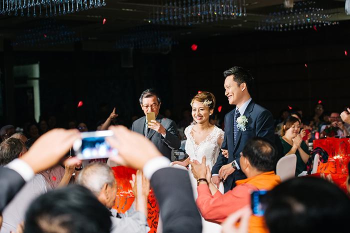 nickchang美式婚禮-74