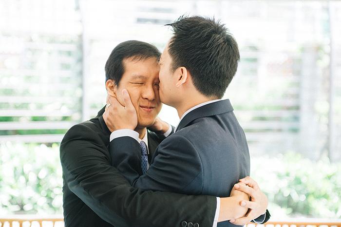 nickchang美式婚禮-8