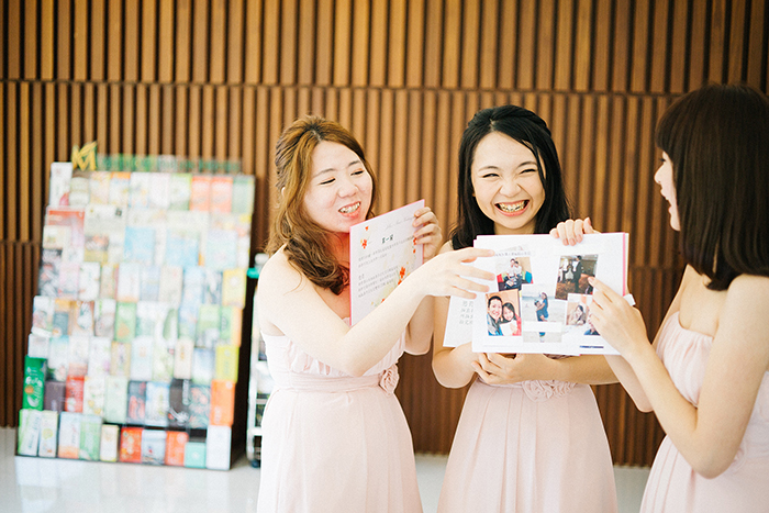 nickchang美式婚禮-9