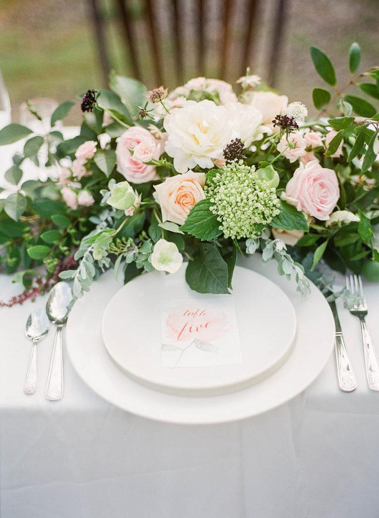 認識-Fine-Art-Wedding