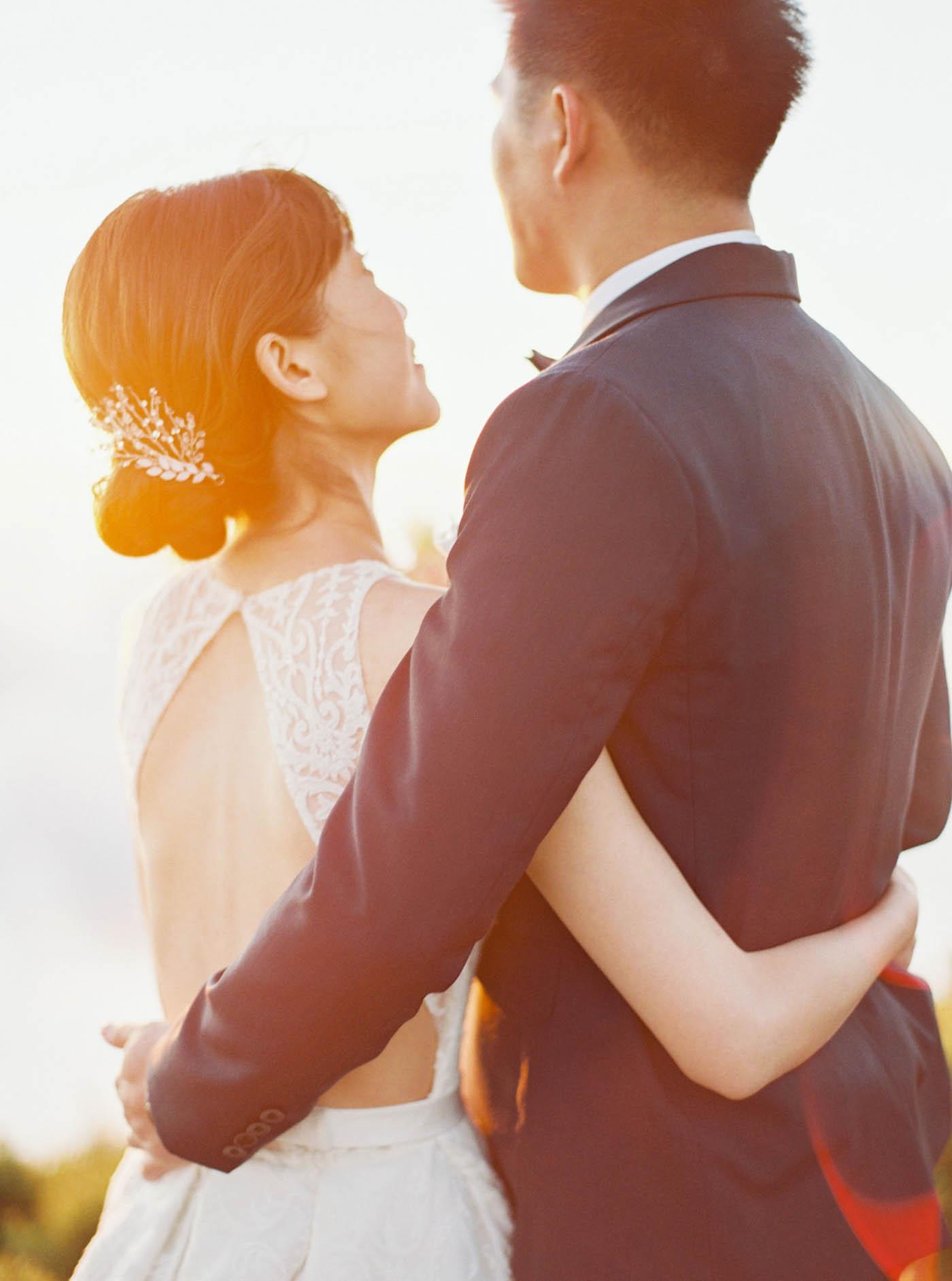 婚紗-合歡山婚紗