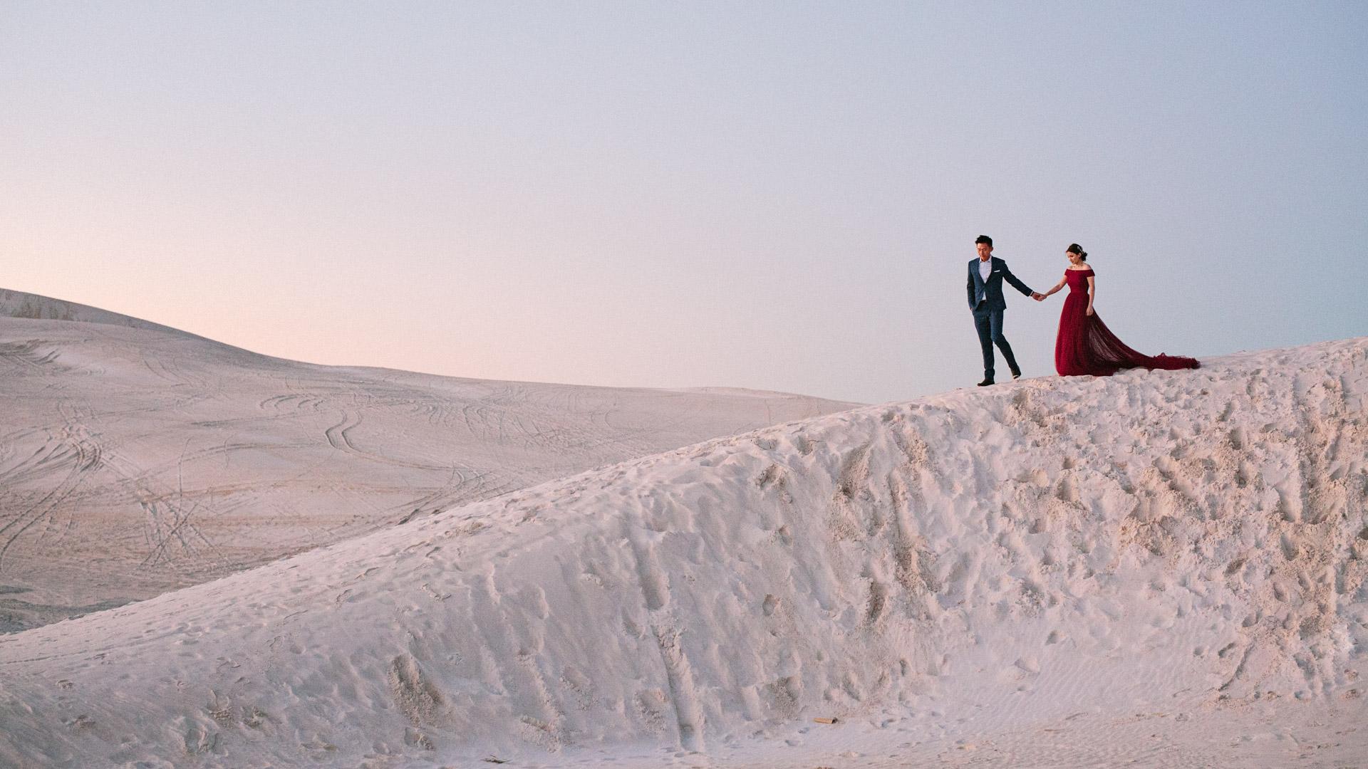 海外婚紗 海外婚禮