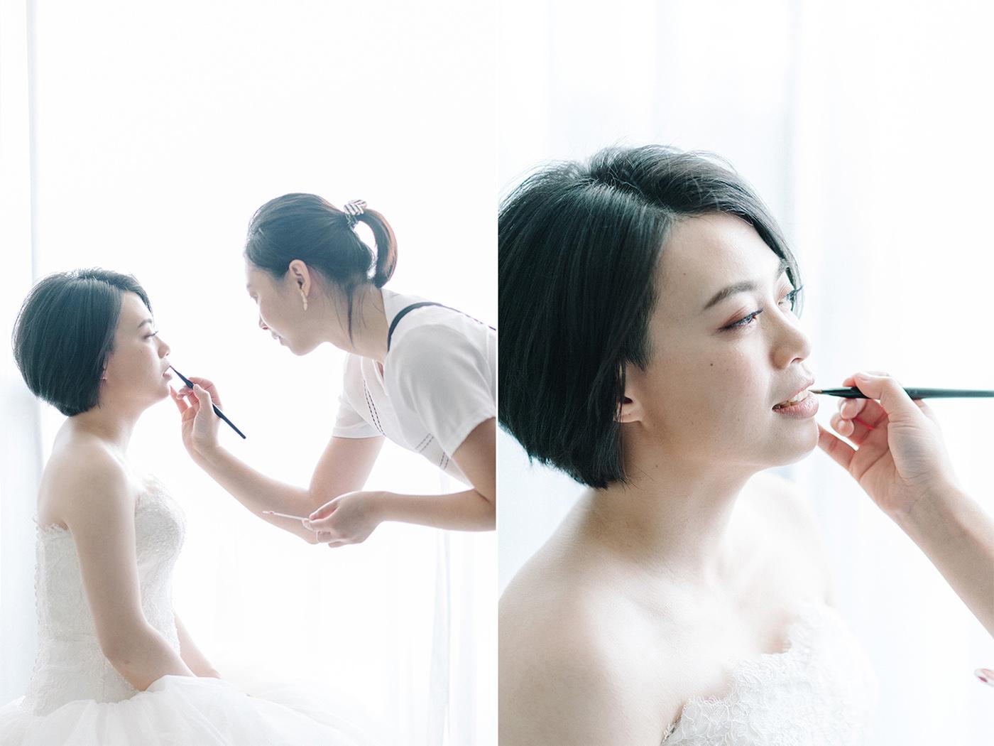 新竹麗緻飯店婚禮