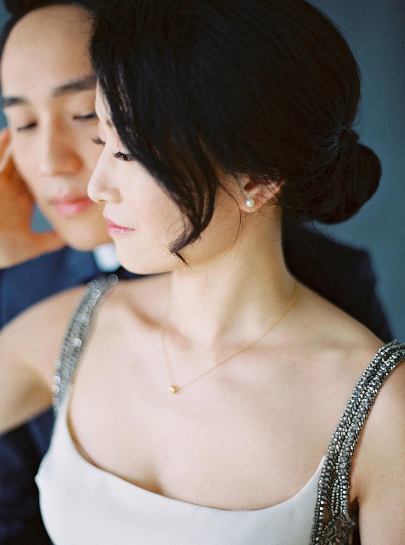 Fine-Art-美式婚紗-棚拍-底片-JillLovesLace-chico