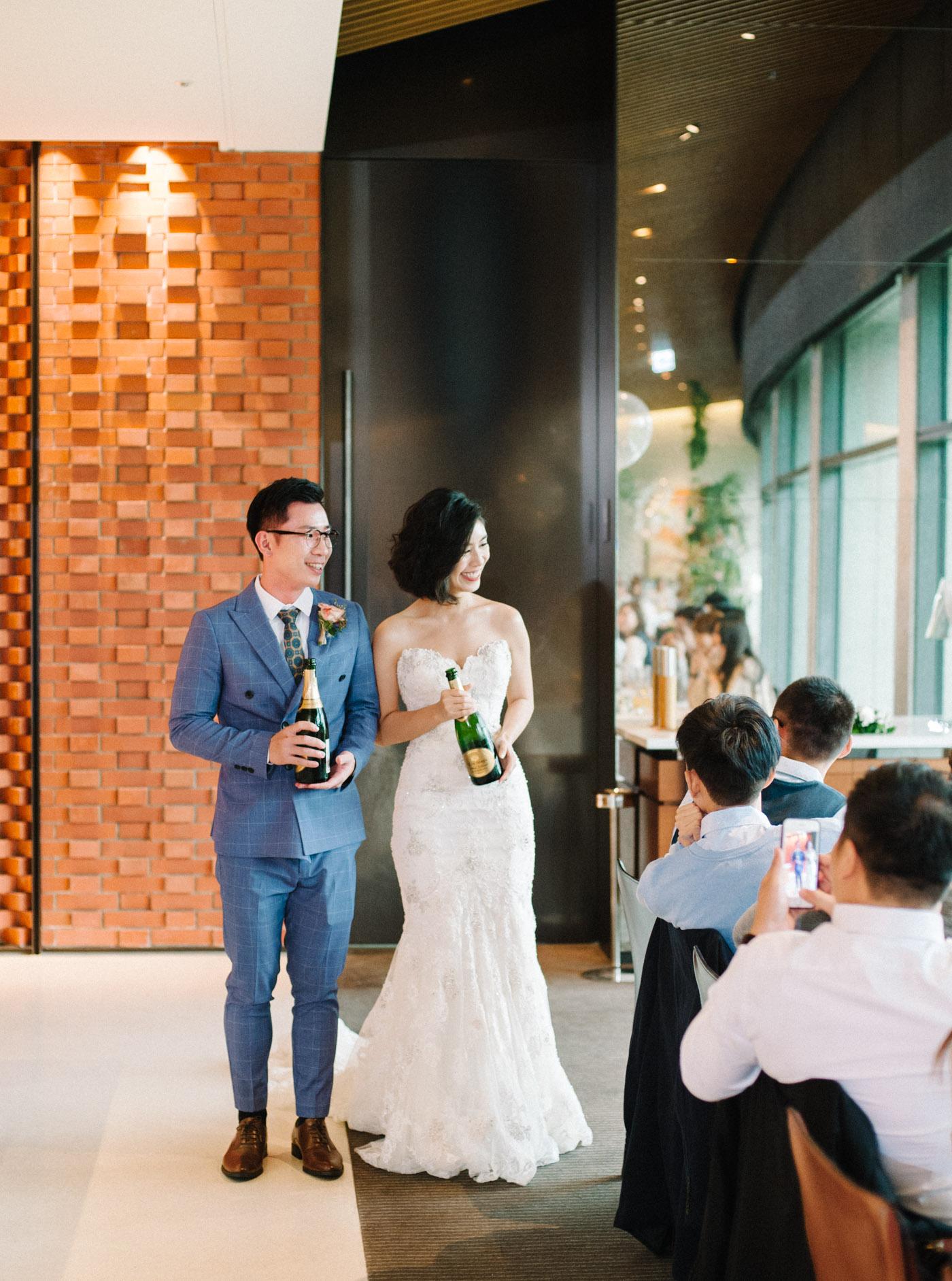 誠品行旅-婚禮-the-stage-美式婚禮