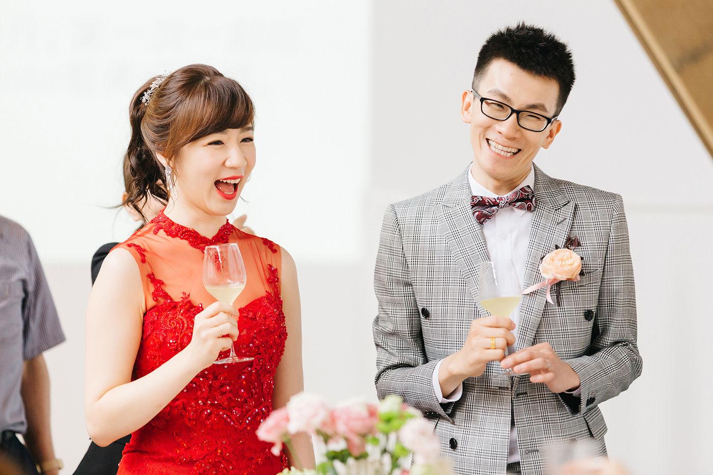 顏氏牧場美式婚禮