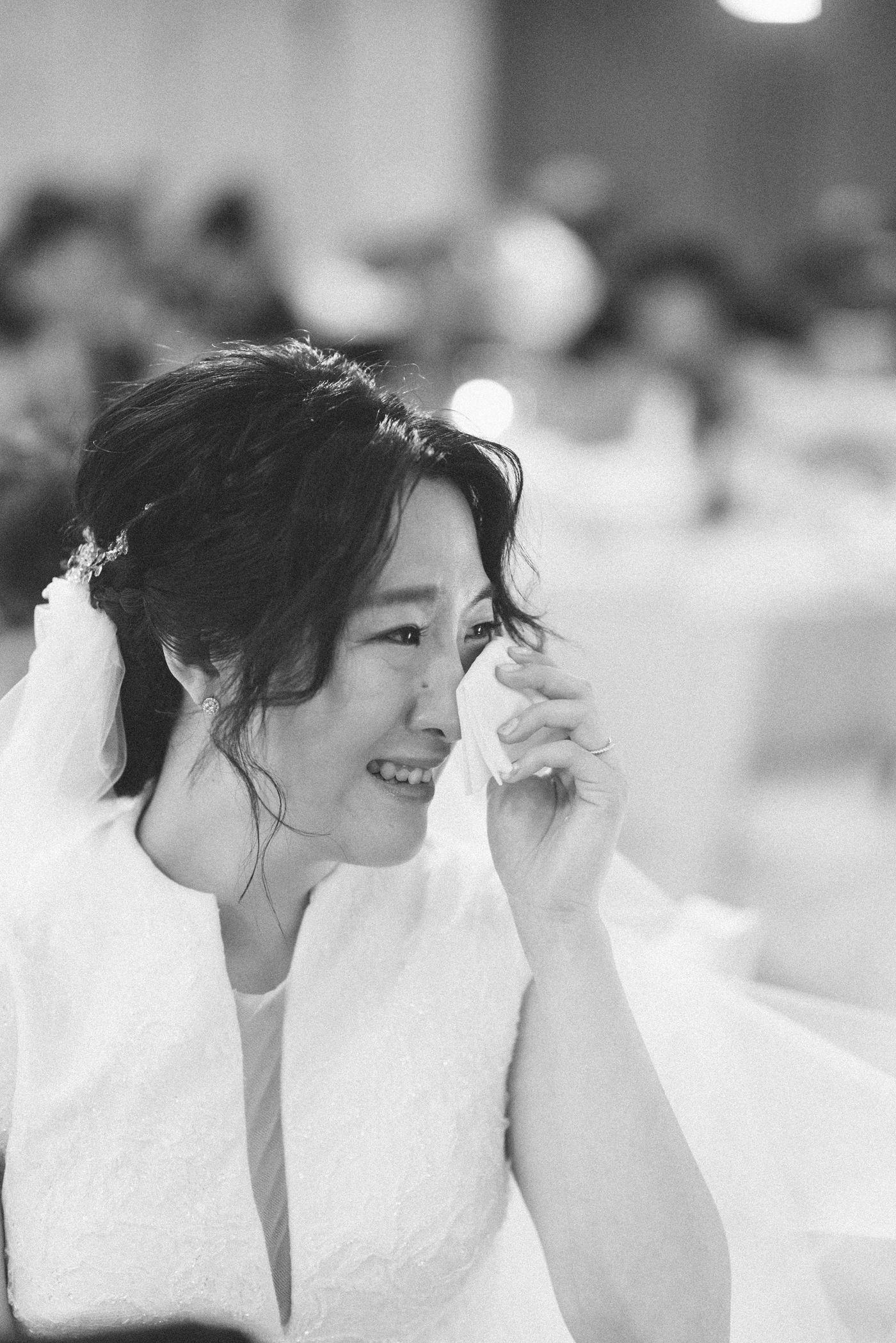 台北晶華婚禮-STAGE婚攝