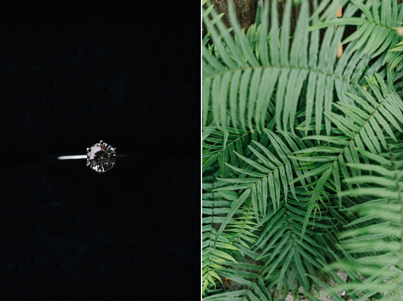 GB鮮釀婚禮-美式婚禮-STAGE-Peter