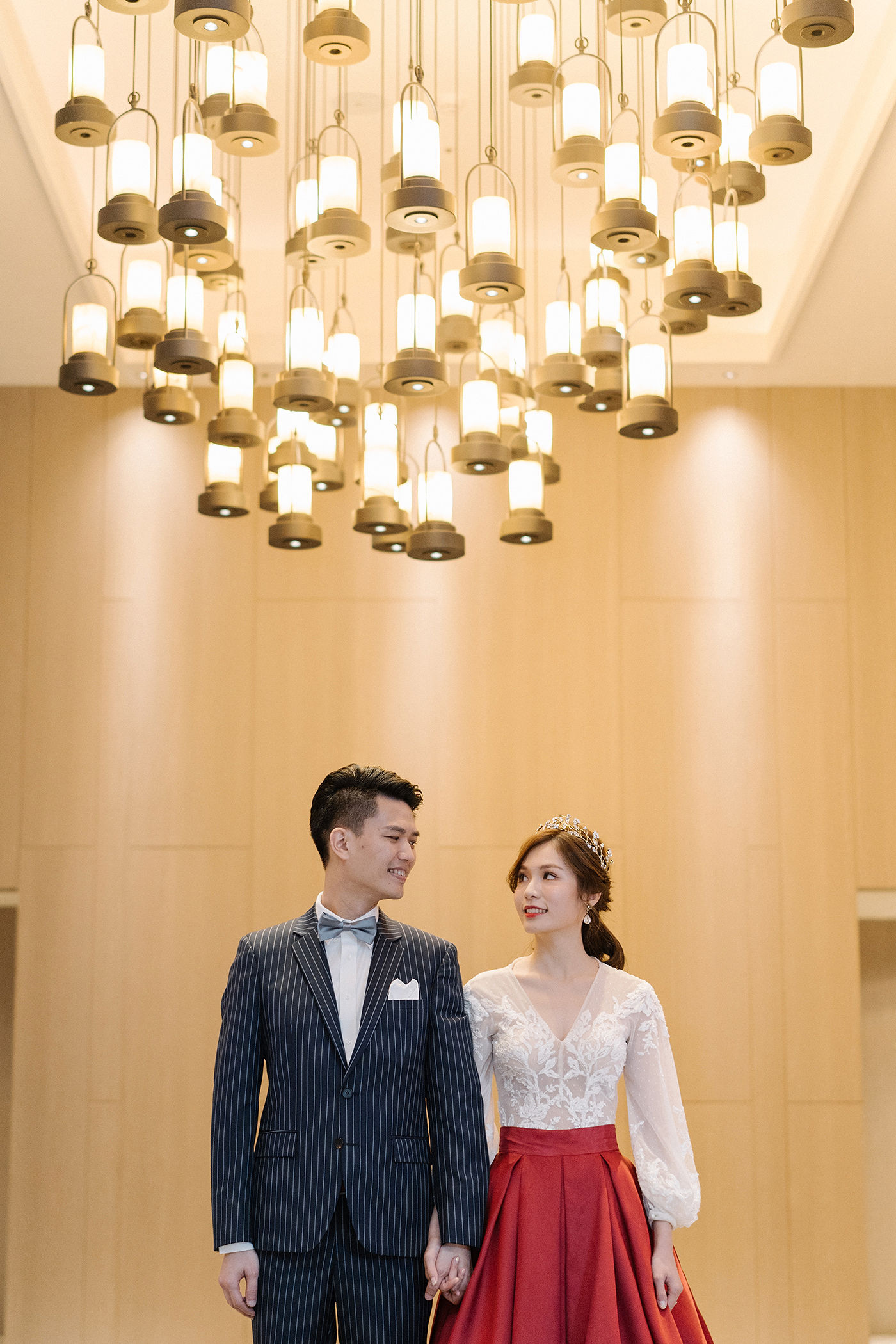格萊天漾婚禮-STAGE-RICK-美式婚禮-戶外婚禮