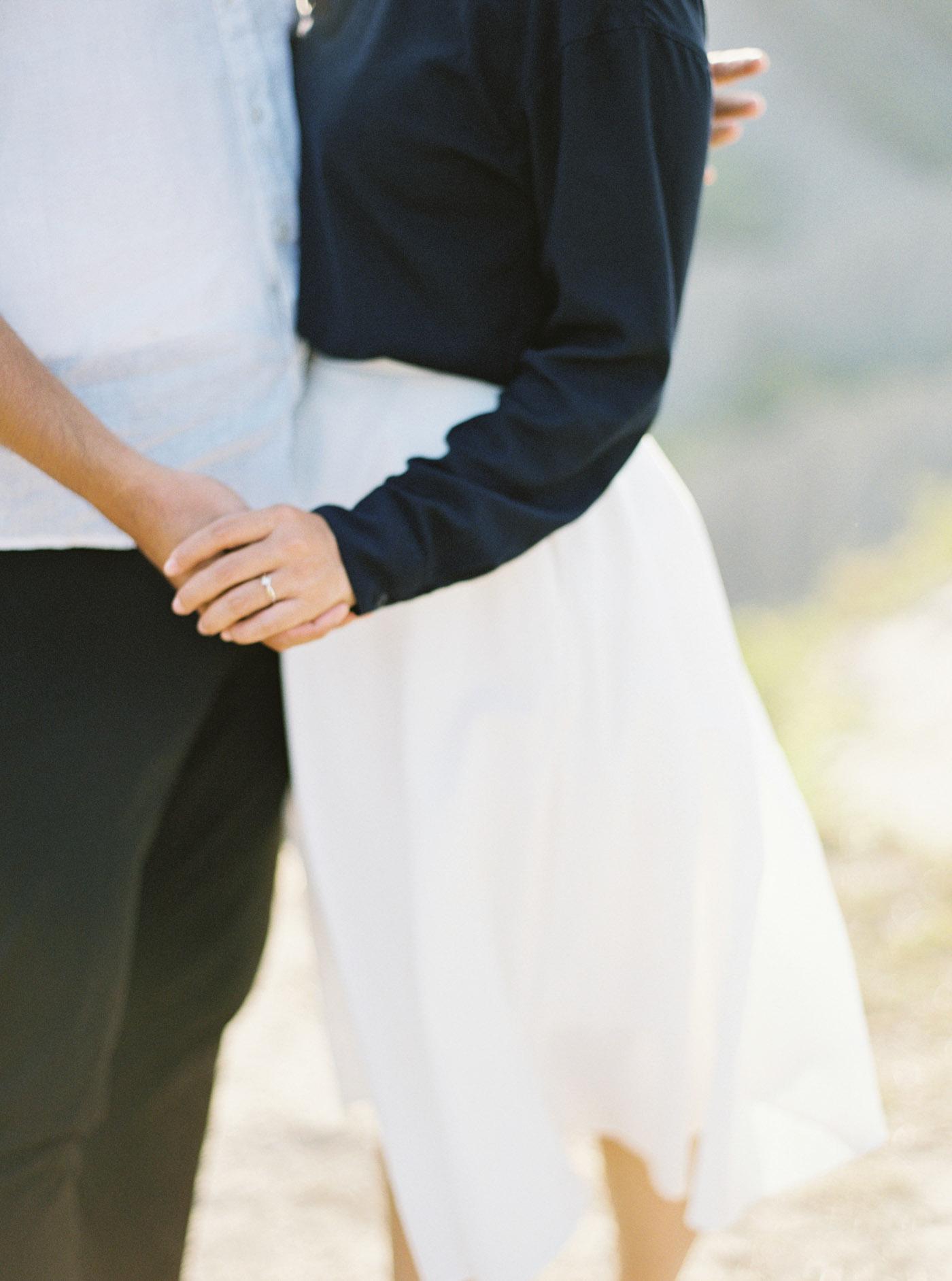便服婚紗-月世界-STAGE-Mark-底片婚紗