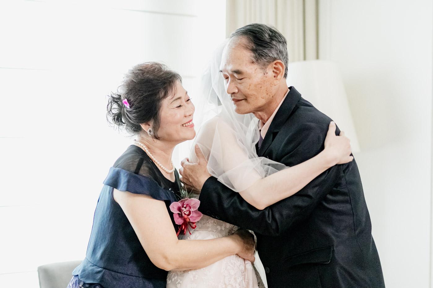 台北大倉久和飯店婚禮-女攝影師-STAGE