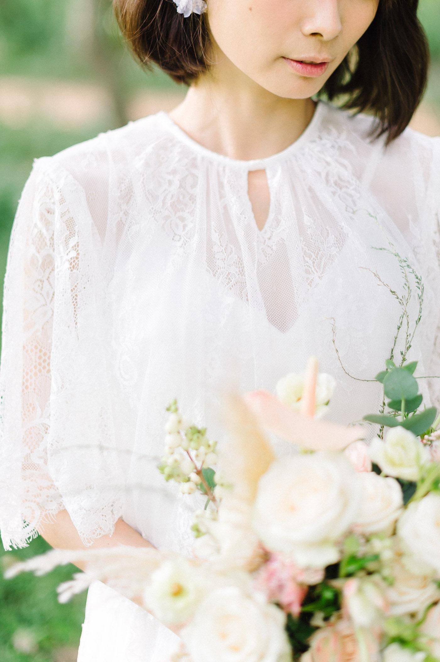 新竹婚紗作品