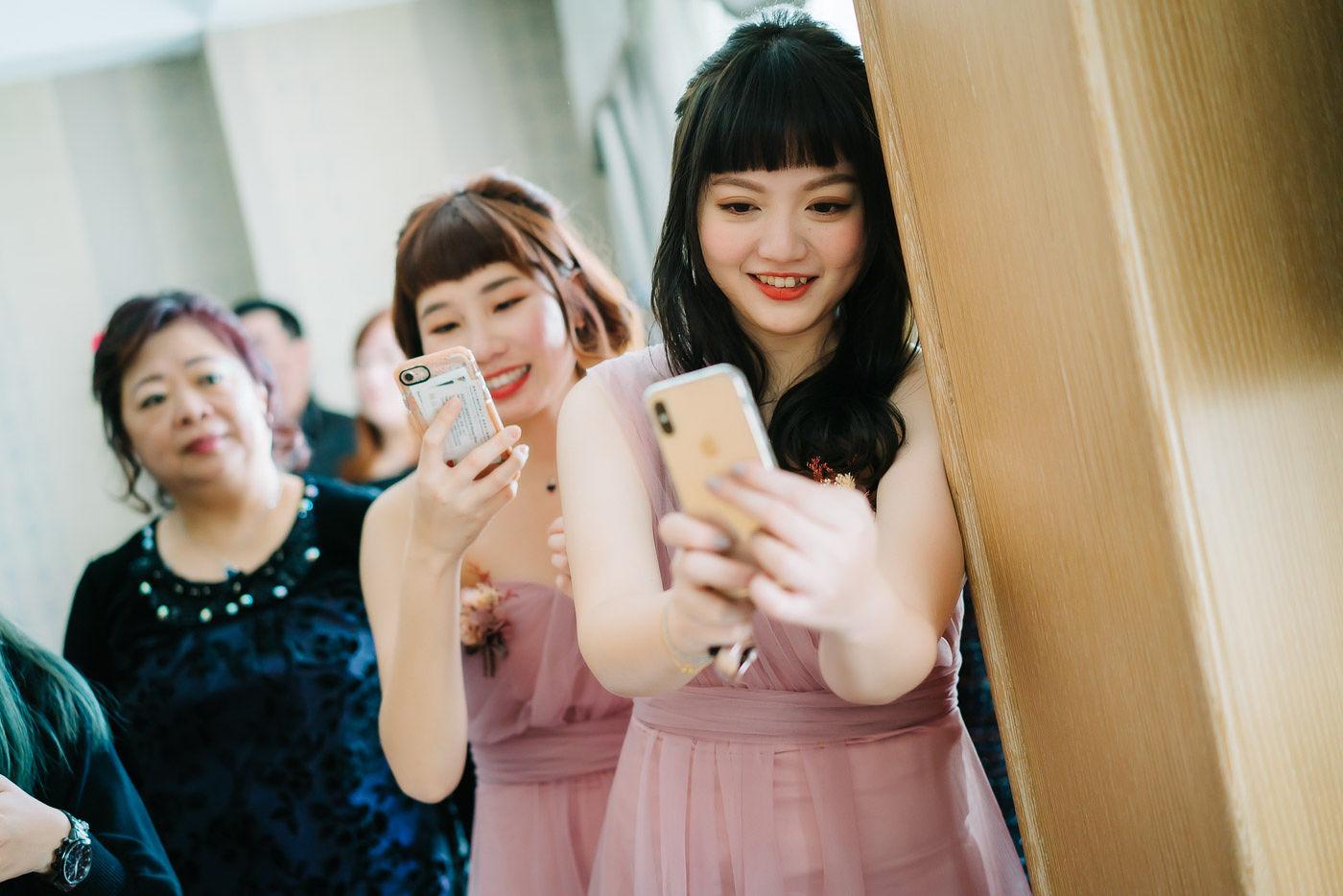 新莊典華婚禮-