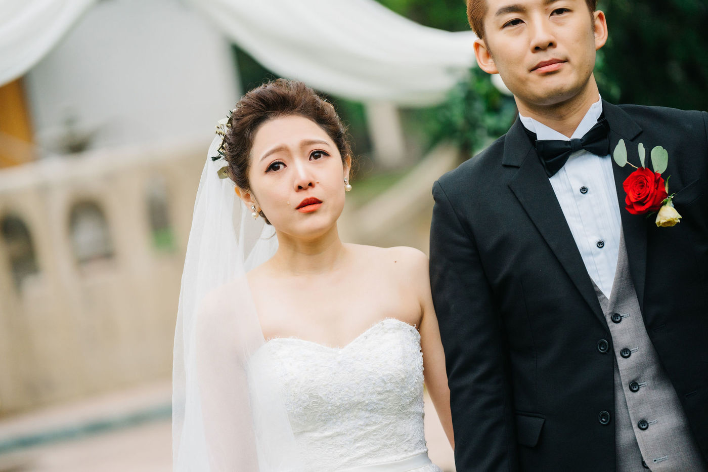 天使分享咖啡廳婚禮