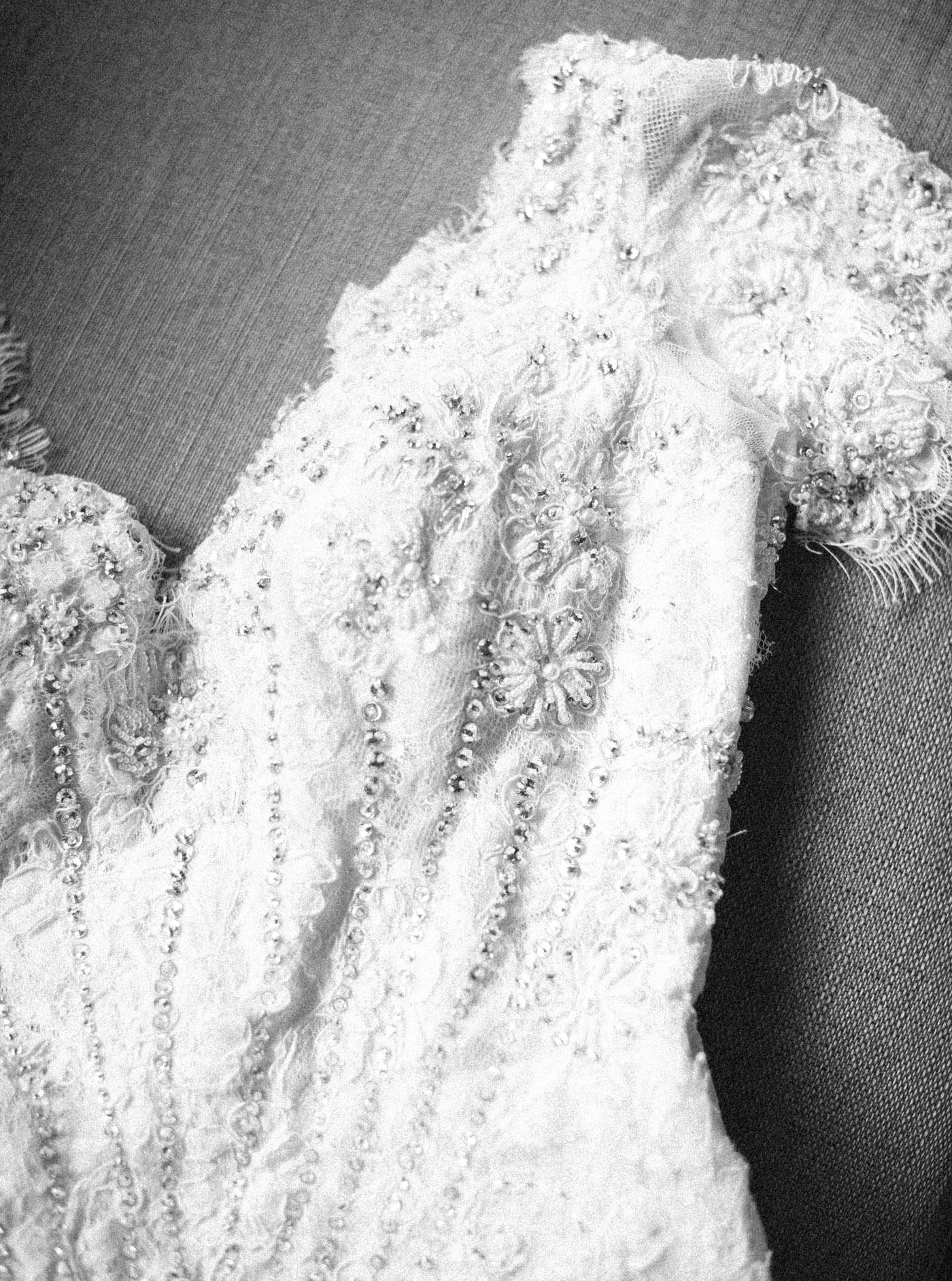 唯諾禮服-士林萬麗酒店婚禮