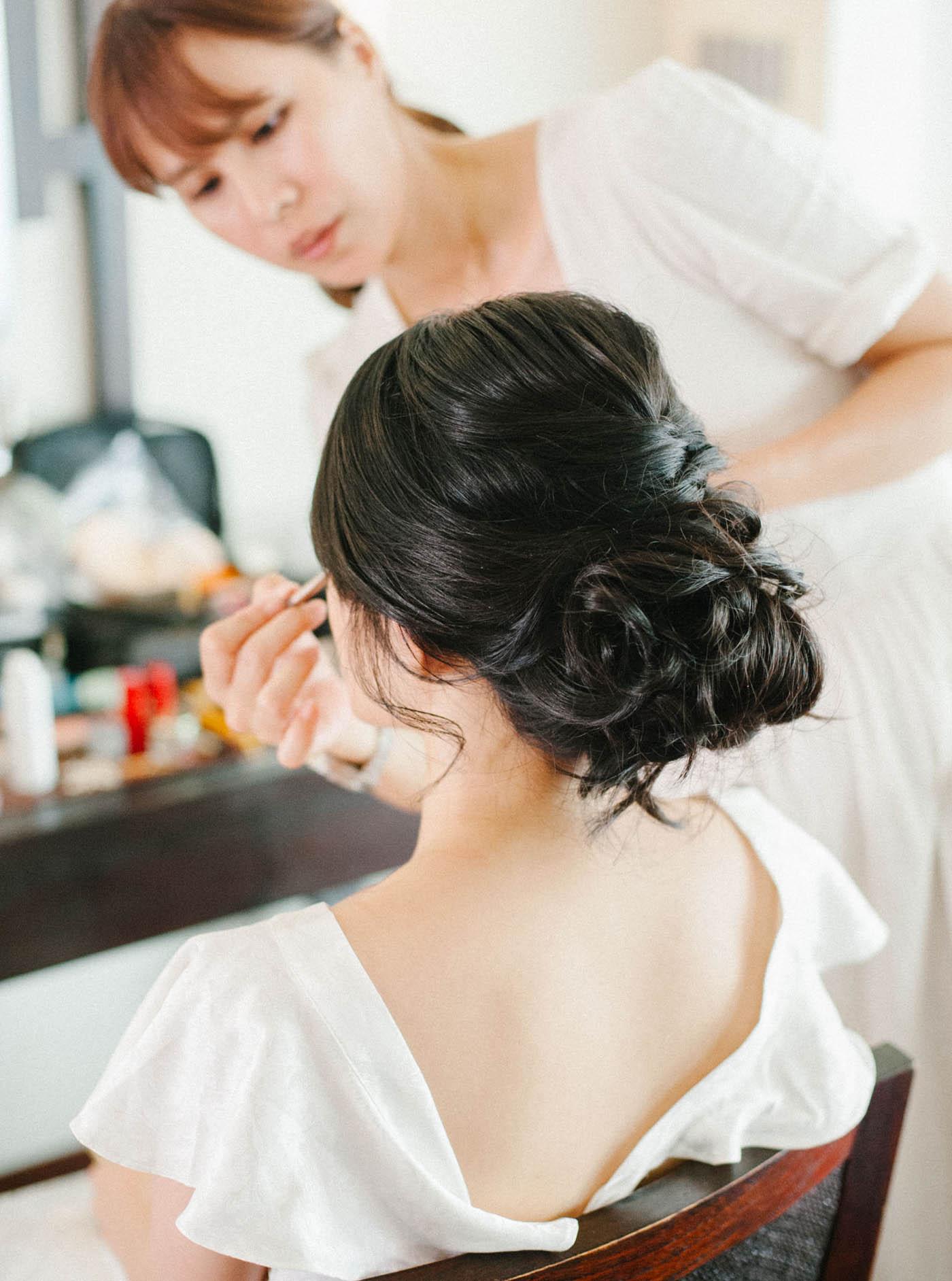 峇里島STAGE-fine-art-film-wedding-海外