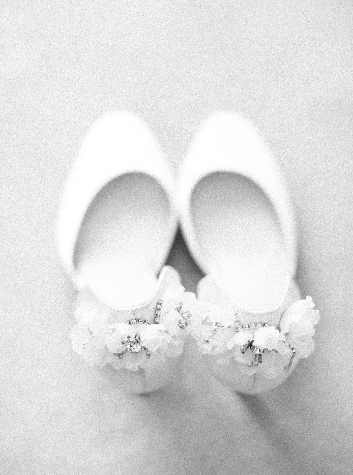 峇里島婚禮 -峇里島-STAGE-fine-art-film-wedding-海外