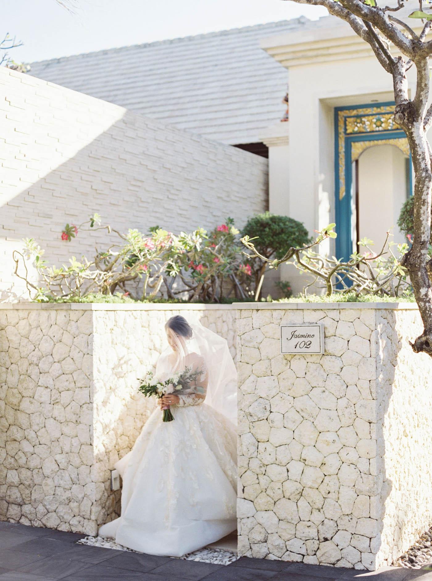 峇里島婚禮-n-STAGE-fine-art-film-wedding-海外