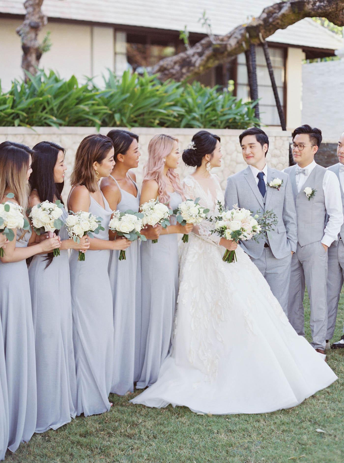 婚禮 Royal Santrian-STAGE-fine-art-film-wedding-海外