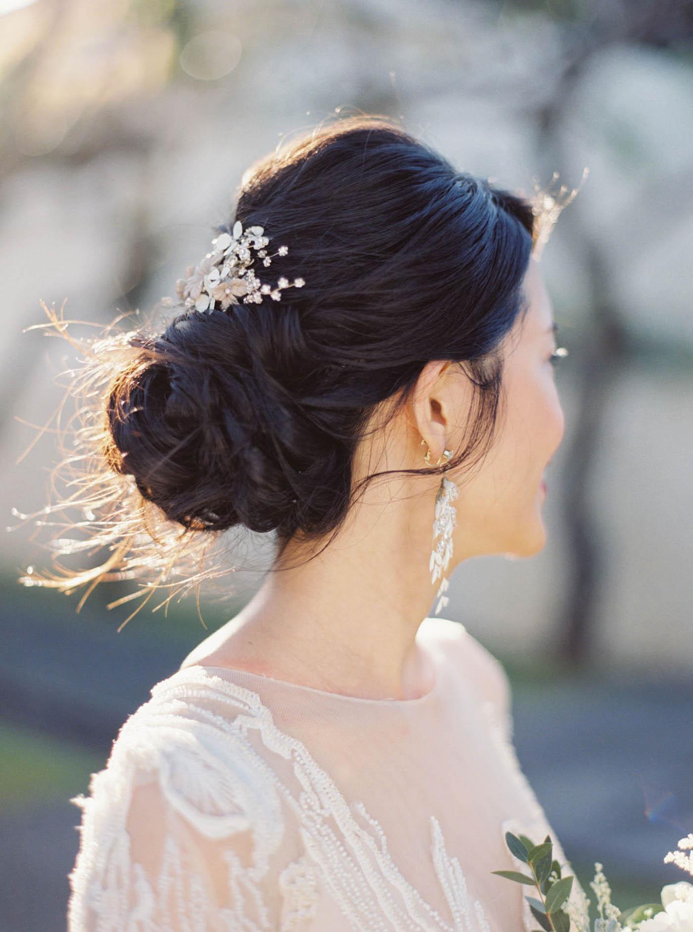 峇里島婚禮 Royal-STAGE-fine-art-film-wedding-海外