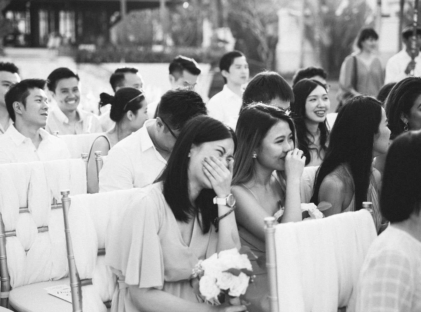 峇里島婚禮 -STAGE-fine-art-film-wedding-海外